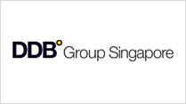 DDB Group Singapore