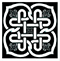 Periplus Publishing Group